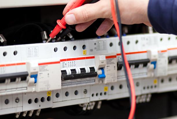 Κίνδυνοι από ηλεκτρικό ρεύμα